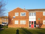 1 bedroom Apartment for sale in Childs Pond Road...