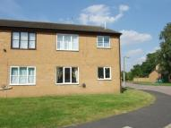 1 bedroom Apartment for sale in Windsor Gardens...