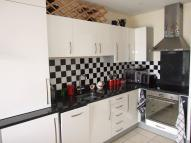 2 bedroom Apartment to rent in Flat 4 Harrison Place...