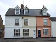3 bedroom Cottage to rent in Cambridge Street...