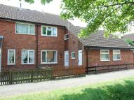 3 bedroom Terraced home in Kent Close, St. Ives