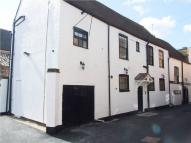 1 bedroom Apartment for sale in Vine Court, St Ives