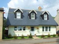 4 bed Detached house for sale in Rectory Lane, Huntingdon