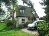 Chalet for sale in Morris Walk, Wyboston