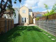 3 bed Detached home in Orchard Lane , Huntingdon
