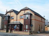 2 bed Apartment in High Street, Warboys