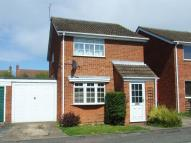 Detached house for sale in Erica Road, ST IVES
