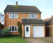 4 bedroom Detached property in Spinney Way, Needingworth