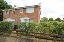 1 bedroom Terraced home for sale in Ilex Road, St. Ives