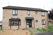1 bed Apartment in Park House, Park Road