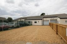 property to rent in West Newlands Industrial Estate, Somersham