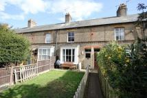 3 bedroom Terraced home to rent in Burleigh Terrace, St Ives