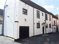 1 bed Maisonette in Flat 1 Vine Court...