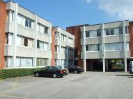 1 bedroom Apartment in Parkside, Huntingdon