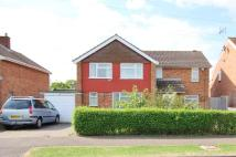 4 bedroom Detached home for sale in The Pound, St Ives