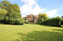 1 bedroom Studio apartment for sale in Fairfield Bury, Bury Way