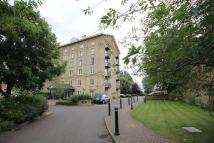 1 bed Apartment to rent in The Old Mill, London Road