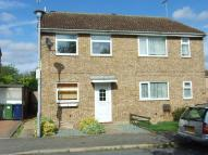 semi detached home to rent in Erica Road, ST IVES