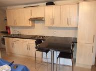 Apartment to rent in High Street, HUNTINGDON