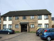 1 bedroom Apartment in St  Andrews Court...