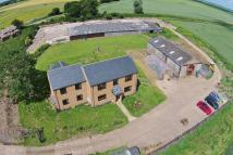Farm House for sale in Parkhall Road, Somersham