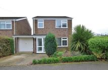 3 bed Detached house to rent in Lancaster Drive, St. Ives