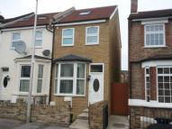 2 bed home in Albert Road, London, E18