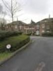 Apartment in Bower Hill, Epping...