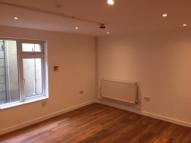 property to rent in Maryland Road, London, E15