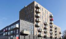 1 bedroom new Flat to rent in New Build Development...