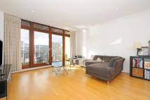 2 bed Flat in Teal Court, Star Place...