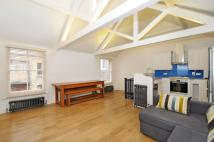 1 bedroom Detached property in Fournier Street, London...