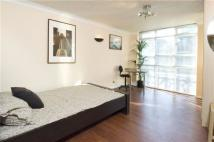 Helier Court Flat to rent