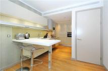 1 bed new Flat in Three Quays Apartments...