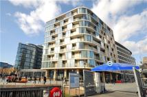 Three Quays Apartments Flat to rent