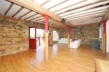 2 bed Character Property to rent in Execution Dock House...