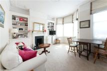 3 bedroom Flat to rent in Hurlingham Road, London...