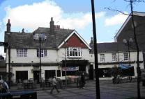 property for sale in Freehold Pub & Dev Opportunity Let to A SPIRIT PUB NOW OWNED BY PUNCH TAVERNS PLC at 84, ST. ANNS ROAD, HARROW, HA1 1JP