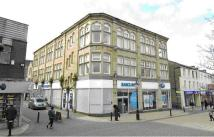 Shop in Freehold Bank Investment...