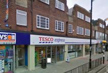 property for sale in Freehold Supermarket Investment Let to Tesco Stores Ltd at 21/31 Park View, Whitley Bay, Tyne & Wear, NE26 2TP