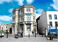 Freehold Retail Investment Let to Barclays Bank Plc at 52 Shop for sale