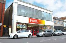 Shop for sale in Freehold Retail...