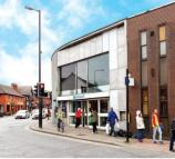 Shop for sale in Wigan Road, WN4