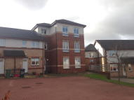 1 bedroom Flat for sale in Easdale Path, Coatbridge...