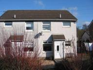 Villa to rent in Dunnet Avenue, Glenmavis...
