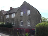 3 bedroom Ground Flat in Espieside Crescent...