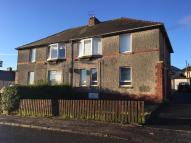 2 bedroom Ground Flat to rent in Target Road, Airdrie...