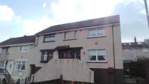 2 bed Terraced property to rent in Culzean Avenue...