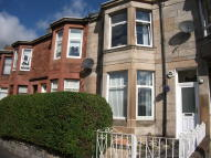 Ground Flat for sale in Carradale Street...