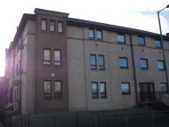 Ground Flat for sale in Sunnyside Road...